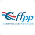 Fédération Française des Ports de Plaisance