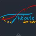 Office de tourisme de Théoule sur Mer