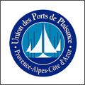 Union des Ports de Plaisance Provence Alpes Côte d'Azur et Monaco