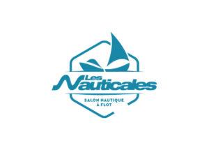 Salon Les Nauticales