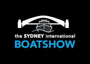Salon nautique de Sydney