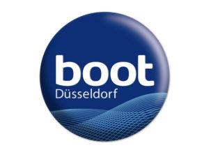 Salon nautique de Dusseldorf